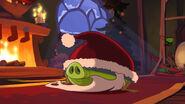 Jingle Yells-64