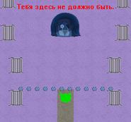 Screenshot1360