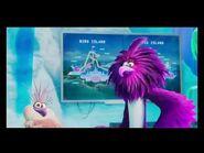 The Angry Birds Movie 2 - TV Spot 34 (TV Spot World)