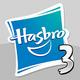Hasbro3Transparent.png