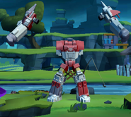 Superion3