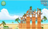 Angry-birds-rio-golden-beachball-beach-level-1-1 520x319