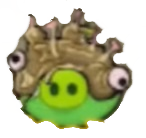 Angry Birds Friends Fungi Pig.png