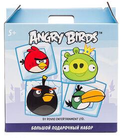 Angry Birds Gift.jpg