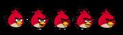 Red bird spirites.png