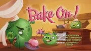 Bake On!.jpg