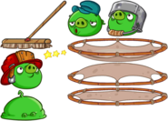 MINIGAME RESCUE PIG RESCUE PIG ASSETS