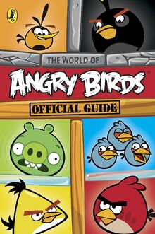 The World of Angry Birds Official Guide.jpg