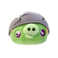 Toys-and-games-video-game-merchandise-angry-birds-5-helmet-pig-plush