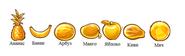 400px-Золотые фрукты