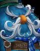80px-Flocker Blue Portrait 007