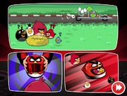 Heikki angry birds story.png