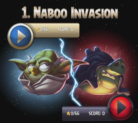 Naboo Invasion.png