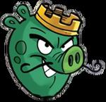 Prince John Pig (Lackegg).png