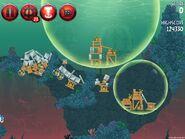 Angry-Birds-Star-Wars-2-Reward-Chapter-PR-16