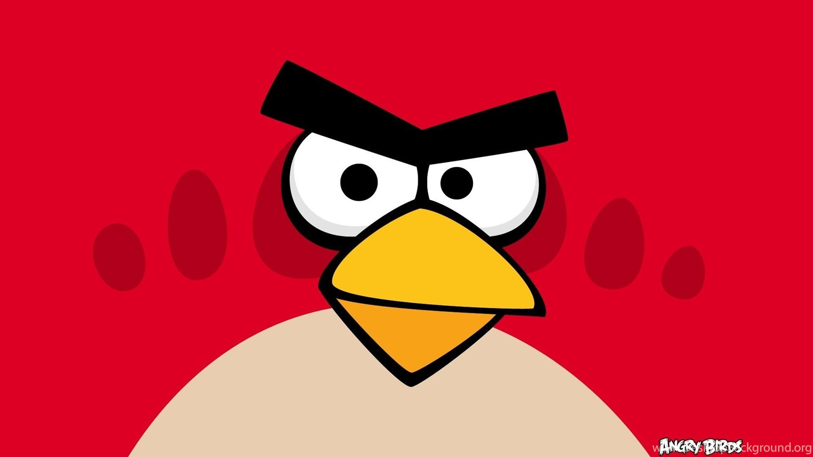 Angry Birds Red Wallpaper.jpg