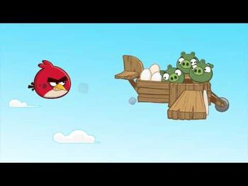 GEE_Airgames_featuring_Angry_Birds_World_Tour