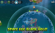 Angry-birds-space-pigdipper2