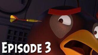 Angry_Birds_Zero_Gravity_-_Ep._3_–_Dangerous_Game