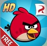 Free HD — версии