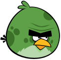 AB Big Bro Bird8