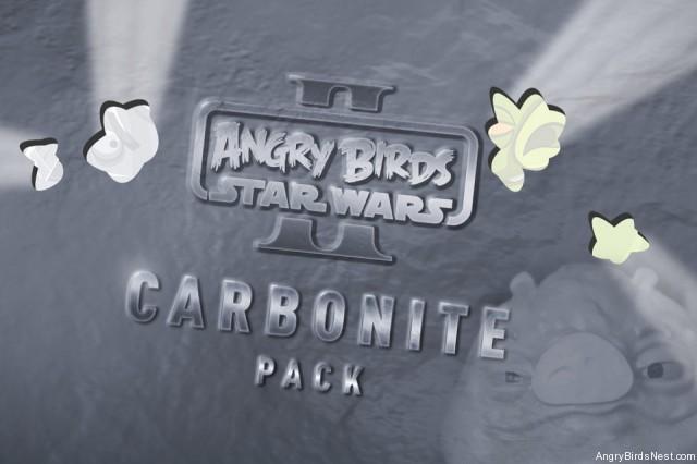 Carbonite Pack