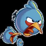 Blue Birds Art2.png