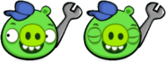 http://angrybirds.wikia.com/wiki/File:Mechanic_pig_sprite_by_chinzapep-d5lpq20