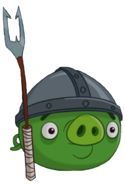 Свин-солдат инфобокс.png
