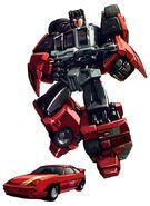 A9d6c33b9644d4721691c752cb4b12a4--transformers-decepticons-transformers-art