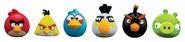Tech-4-Kids---Angry-Birds-Mashems