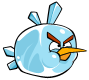 AB Ice Bird8