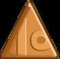 INGAME BLOCKS BASIC 1 (13)