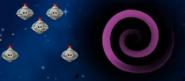 Spaceship Pigs