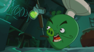 Chef Pig