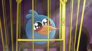 Angry.Birds.Toons.38.WEBDLRip.avi snapshot 00.31 -2013.12.22 15.23.23-