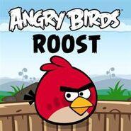 AngryBirdsRoostAppIcon