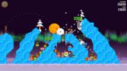 Angry BirdsSeasons WinterWonderham screenshot EN 02 1920x1080