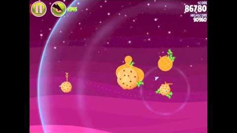 Angry_Birds_Space_Utopia_4-26_Walkthrough_3-Star