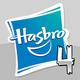 Hasbro4Transparent.png