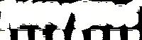 Reloaded Logo (white)