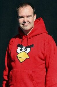 The--angry-birds--brand-has-expanded-beyond-the-gaming-app-to 16000820 800601227 0 0 14034997 300.jpg
