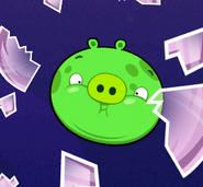 Fatpig-pigpuffers