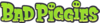 Pig logo.png
