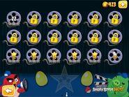 Angry-Birds-Seasons-Piggywood-Studios-Part-2-Level-Screen-768x576