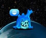 Angry-Birds-Star-Wars-2-Character-Hologram-Darth-Sidious
