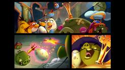 AngryBirdsEpicCutscenes7