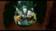 Angry Birds Movie 2 Helios IMG 5