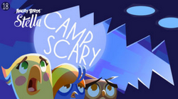 Camp Scary.png
