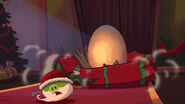 Jingle Yells-61